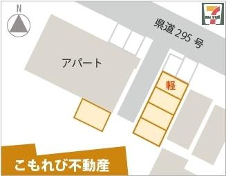 171025会社案内_地図変更